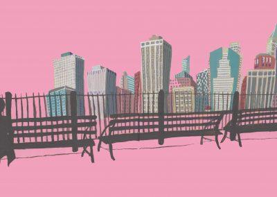 Quadern de Nova York